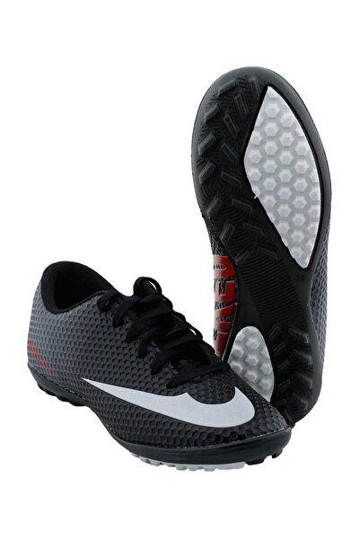 Walked 401 Hg Halısaha Erkek Çocuk Futbol Spor Ayakkabı