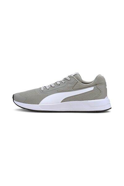 Puma Unisex Sneaker - Taper - 37301806