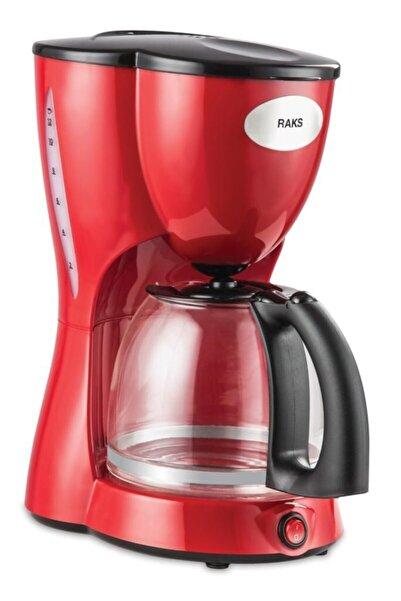 Raks Forte Filtre Kahve Makinesi