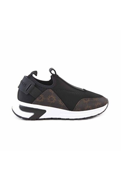 ROUGE Bagciksiz Kadin Spor & Sneaker 663