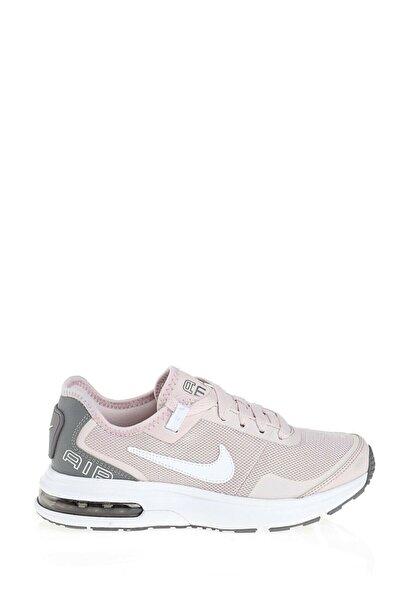 Nike Air Max Lb Yürüyüş Ayakkabısı Aa3508 600