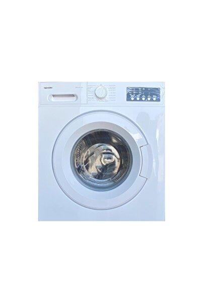 Nexon Nxn WM701 7 kg Çamaşır Makinesi