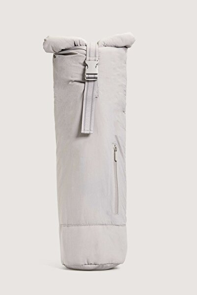 Oysho Vizon Yoga Matı Çantası 14121880