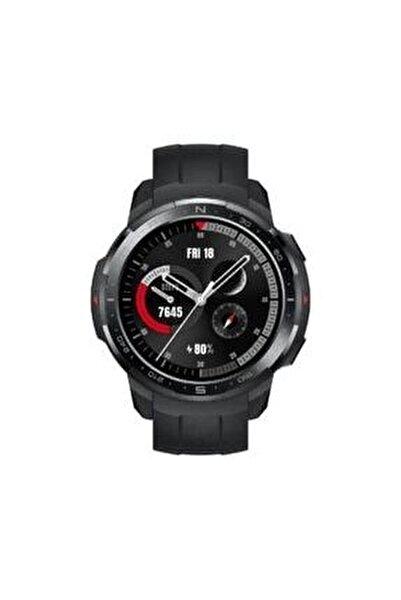 Watch Gs Pro Akıllı Saat - Siyah ( Tr Garantili)