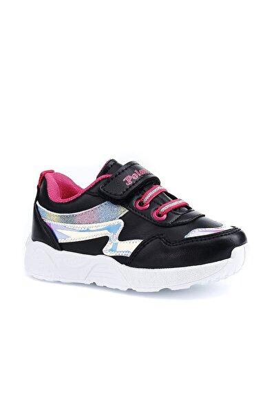 AVENGERS As00713919 101058879 Polaris 617369.p1pr Kız Çocuk Günlük Ayakkabı