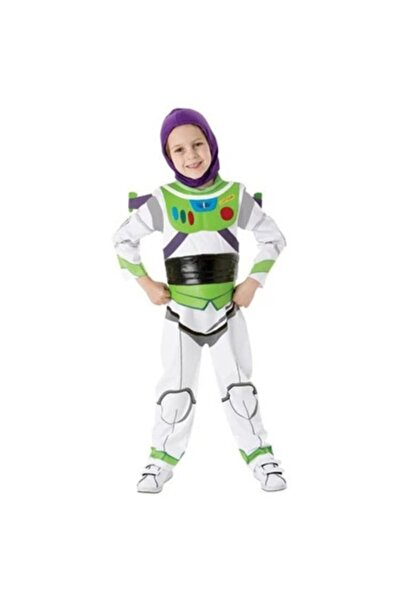 Disney Collection Buzz Lightyear Kostüm