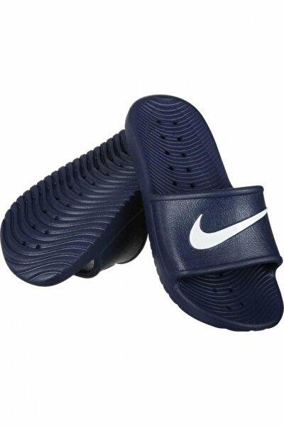 Nike Kawa Shower Unisex Terlik - 832528-400