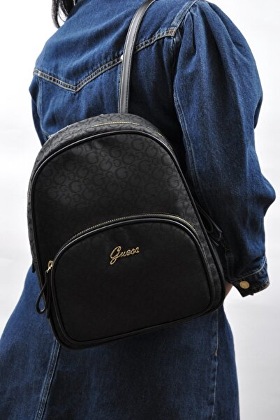 Guess Calıxte Backpack