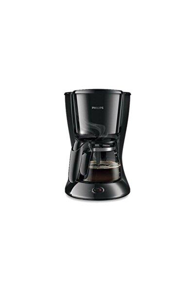 Philips Hd7461/20 Kahve Makinesi