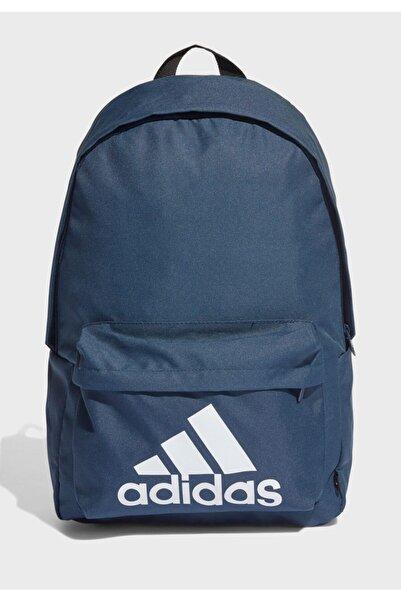 adidas H34810 Clsc Bos Bp Sırt Ve Okul Çantası