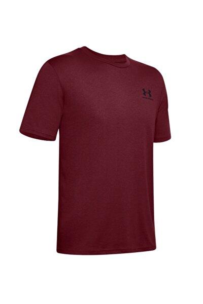 Under Armour Erkek T-shirt 1326799-615