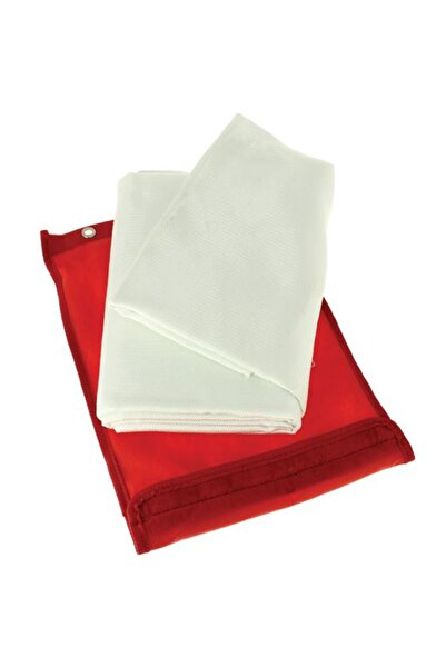 Starline Yangın Battaniyesi Fire Blanket 150x180 cm