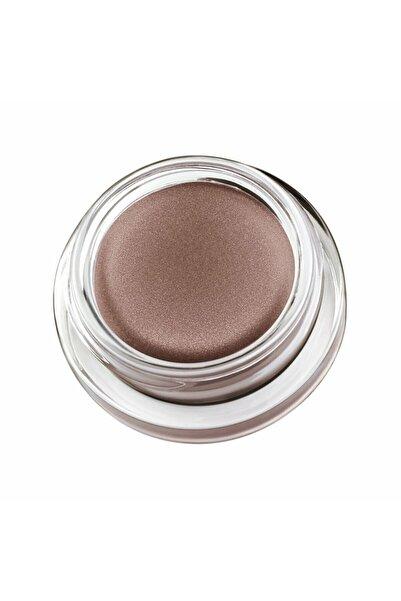 Revlon Colorstay Creme Eyeshadow 810 Cognac