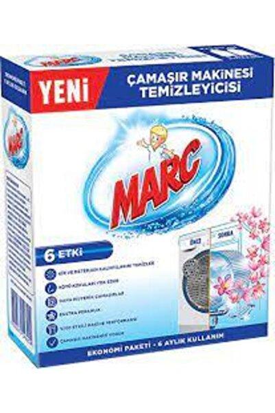 Marc Çamaşır Makinesi Temizleyicisi 250 ml