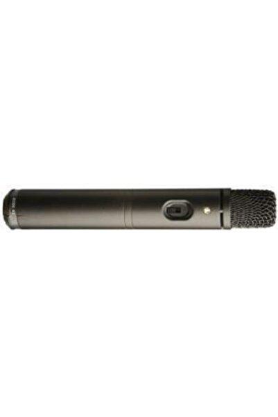 Rode M3 Çok Yönlü Enstrüman Kondenser Mikrofonu