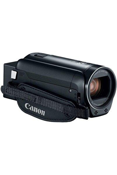Canon Vıxıa Hf R800 Taşınabilir Video Kamera