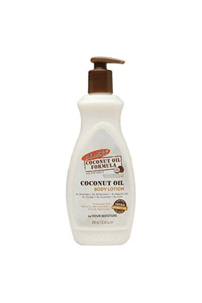 PALMER'S Coconut Oil Formula Nemlendirici Vücut Losyonu 250 Ml