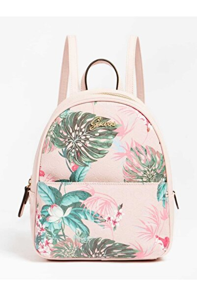 Guess Annabelle Backpack