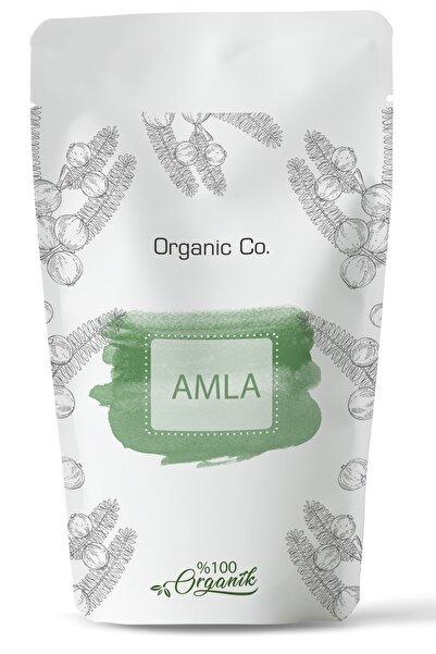 Organic Co Amla 100gr.