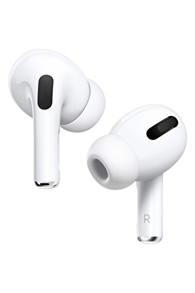TEKNOHANE Iphone Uyumlu Airpods Pro Wireless Şarj Bluetooth Kulaklık Airpods Pro