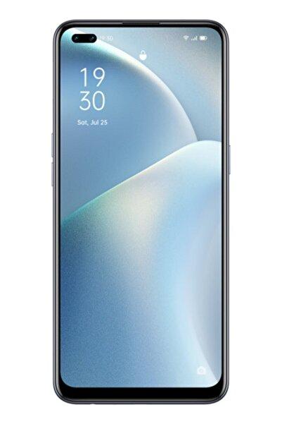 Oppo Reno4 Lite 128GB Beyaz Cep Telefonu (Oppo Türkiye Garantili)