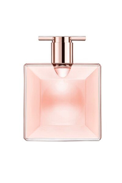 Lancome Idôle Eau De Parfum 25 ml 3614272639638