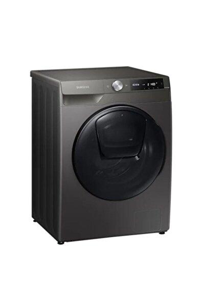 Samsung WD90T654DBN1AH Air Wash 1400 Devir 9 kg / 6 kg Kurutmalı Çamaşır Makinesi