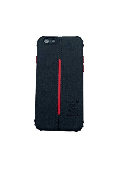 obenim Iphone 6 / 6s Telefon Kılıfı Ob-30