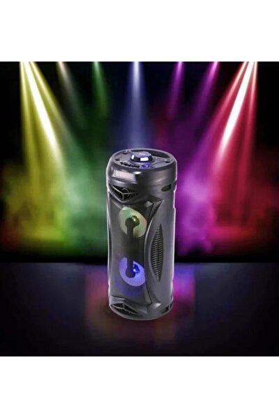 Preo My Music Mm20 Soundbox Karaoke Kule Bluetooth Hoparlör