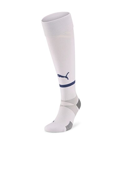 Puma Fenerbahçe Sk Socks Erkek Konç-tozluk