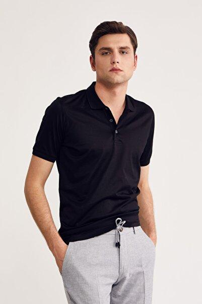 Bisse Polo Yaka T'shirt