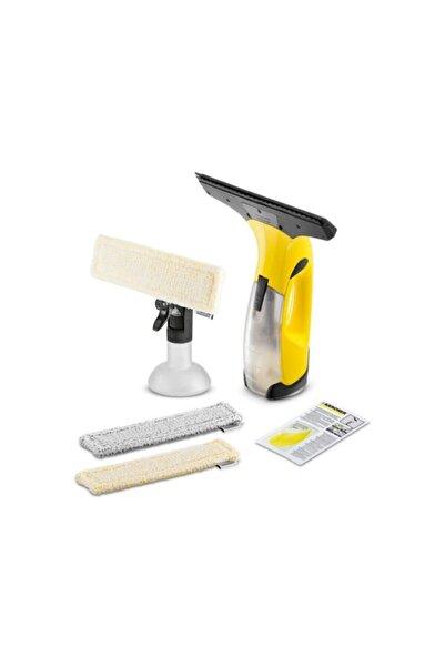 Karcher Wv 2 Plus Versatility Cam Temizleme Makinesi