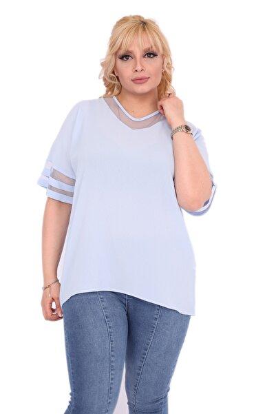 RMG T Shirt