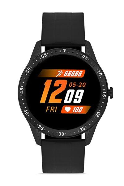 TOUCHE WATCH Watch 7 Apple Android Huawei Uyumlu Akıllı Saat Arama Yapma Özellikli + Nabız Ölçer Yedek Kordon
