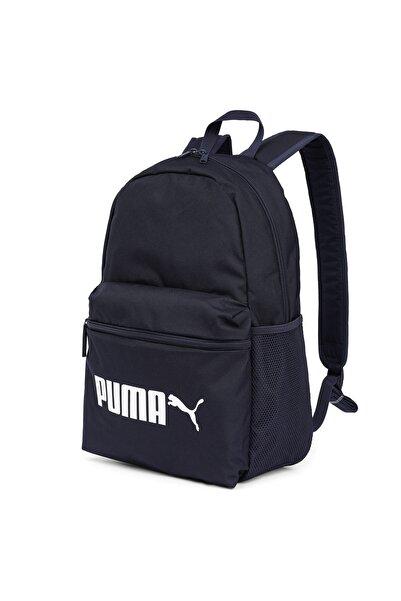 Puma Phase II Sırt Çantası
