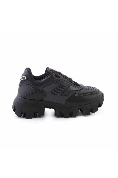 ROUGE Bagcikli Kadin Spor & Sneaker 641