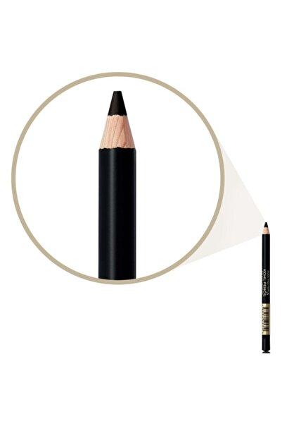 Max Factor Kohl Pencil 020 Mini Siyah Kalem