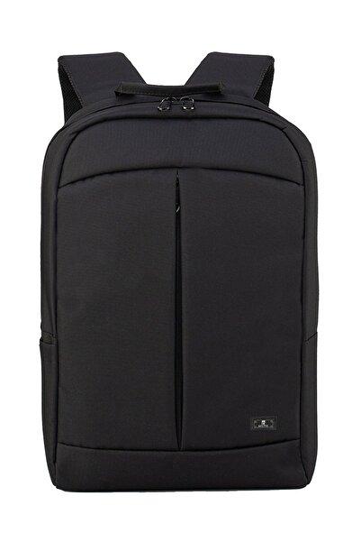 """Beutel 15.6"""" Laptop Notebook Bilgisayar Sırt Çantası - S480 Siyah"""