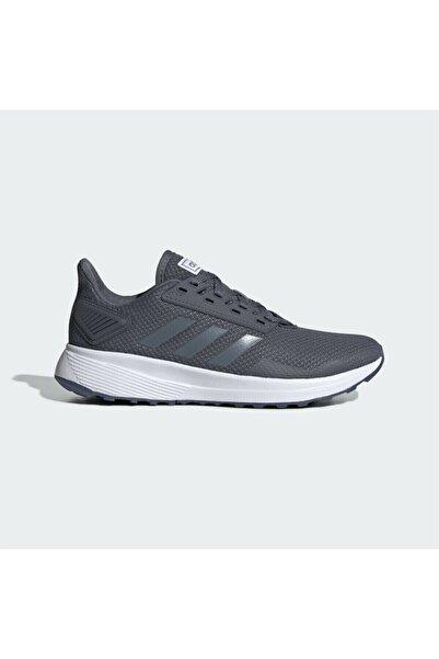 adidas Duramo 9 K (gs) Spor Ayakkabı Ee8040 Ee8040