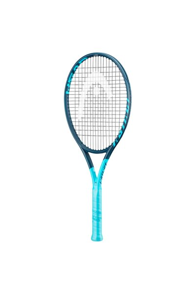 Head Graphene 360+ Instinct Lite Tenis Raketi