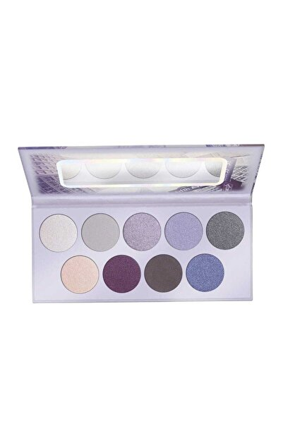 Essence Göz Farı Paleti - G'days Sydney Eyeshadow Palette 03 4059729200358