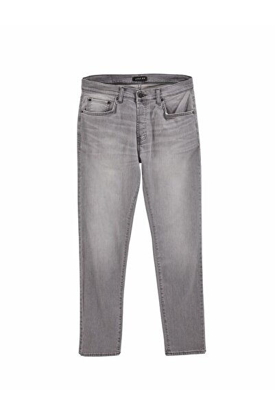 Ltb Erkek Slim Fit Kot Pantolon Lumıs Y Kaı
