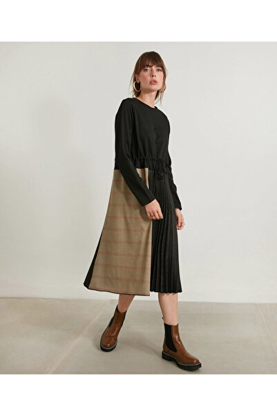 MISS IPEKYOL Kadın Elbise