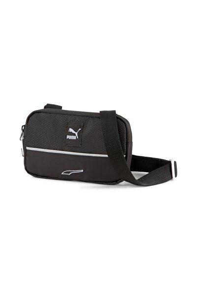 Puma Unisex Wallet Mini Çanta