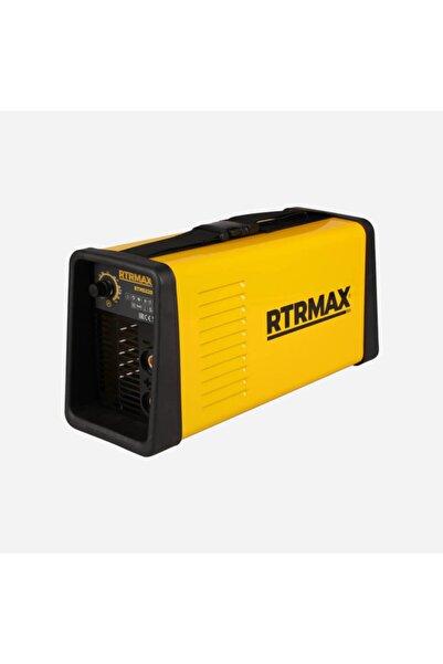 Rtrmax Inverter Kaynak Makinası 200 Amper Rtm5220