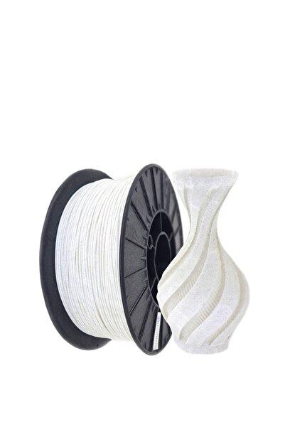 Porima Granit Pla Premium Filament 1kg 1.75mm