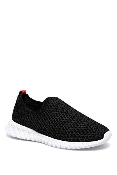 Torex W 1fx Siyah Kadın Koşu Ayakkabısı