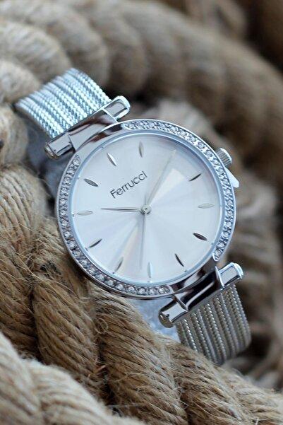 Ferrucci Kadın Kol Saati Fc.913202.02