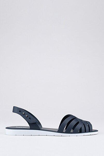 IGOR S10263 Ibıza Mavi Kadın Sandalet