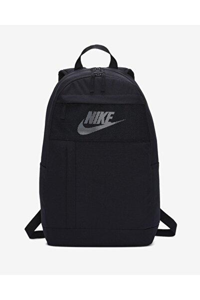 Nike Siyah Elemental Lbr 2.0 Sırt Çantası